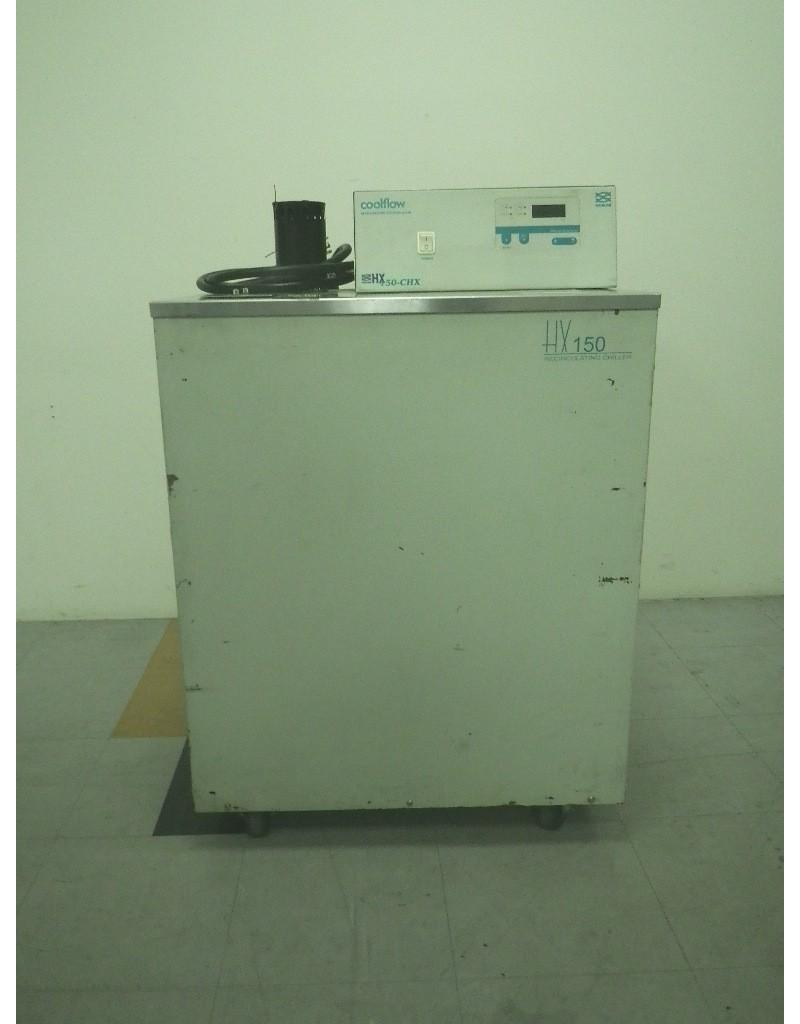NESLAB HX-150